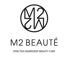 logo-m2-3