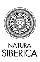 logo-natura-siberica-5