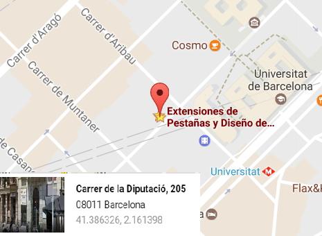 ubicacion-monalico-2